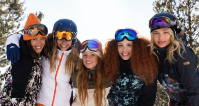 rencontres Snowboard singles