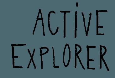 activeexplorer